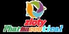 zlotypharmaceuticals